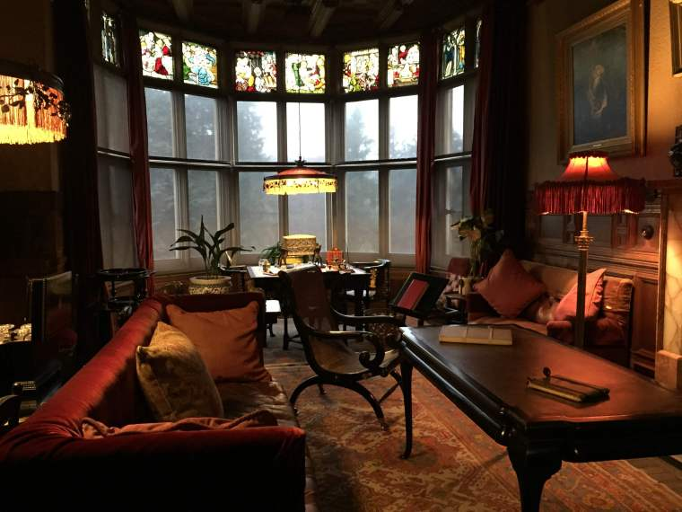 Interior-Cragside-Atmospheric