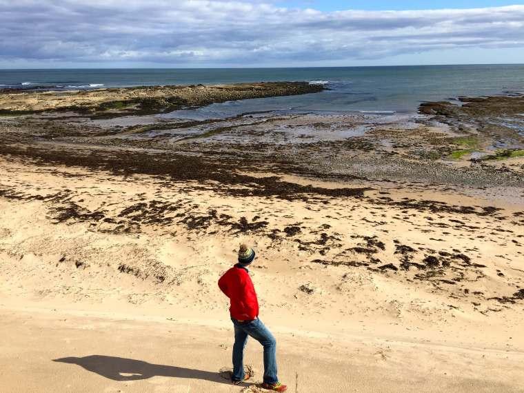 lindisfarne-beach-edd