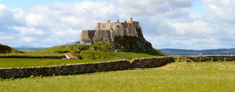 lindisfarne-castle-blog - Version 2