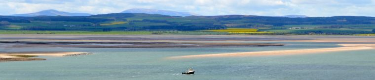 lindisfarne-sea-boat