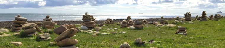 stones-lindisfarne-