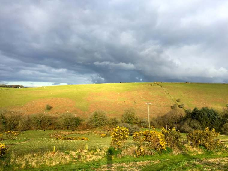 tregulland-countryside-dark-clouds