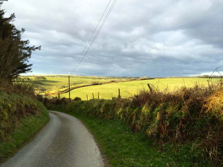 tregulland-countryside