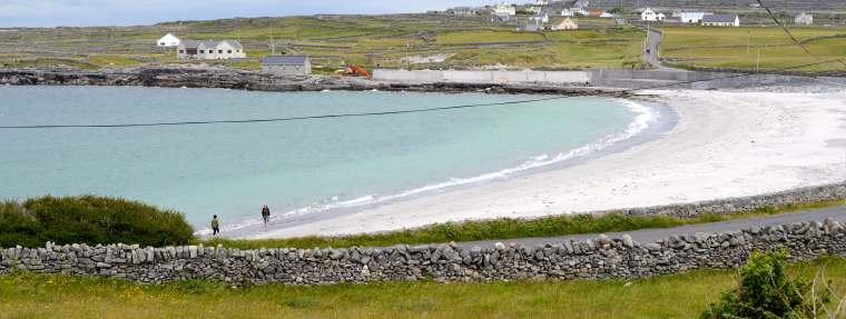 beach-turquoise-inishmor