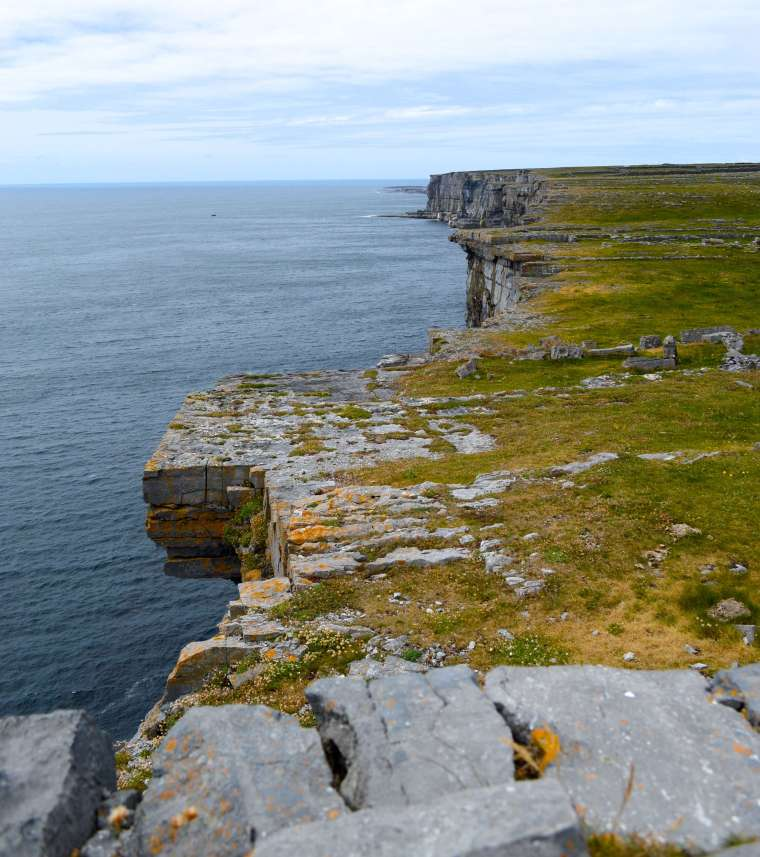 cliffs-inishmor-aran-islands
