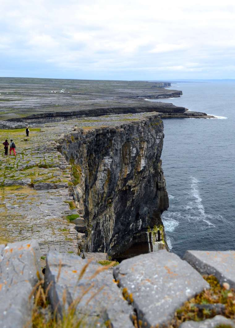 cliffs-inishmor