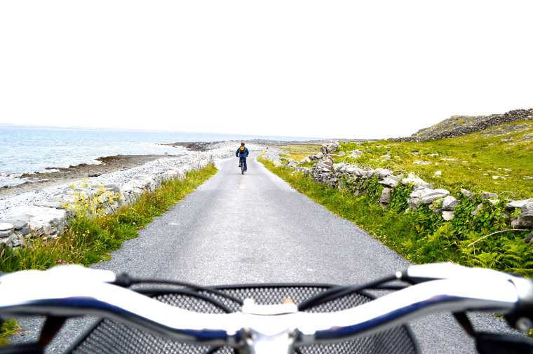 cycling-inishmor-aranislands