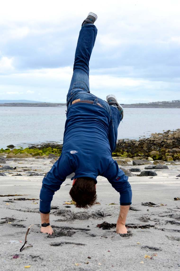 handstand-attempt-beach
