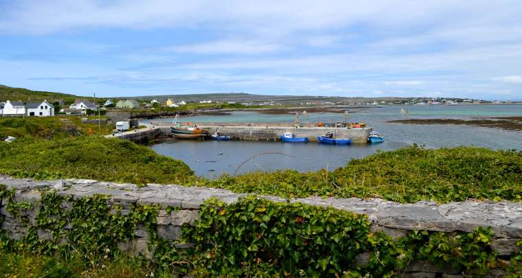 small-harbour-inishmor