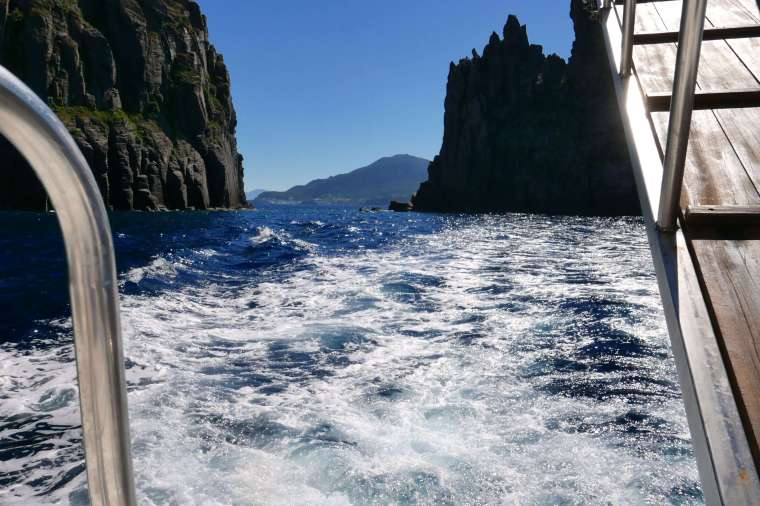 boat-trip-aeolian