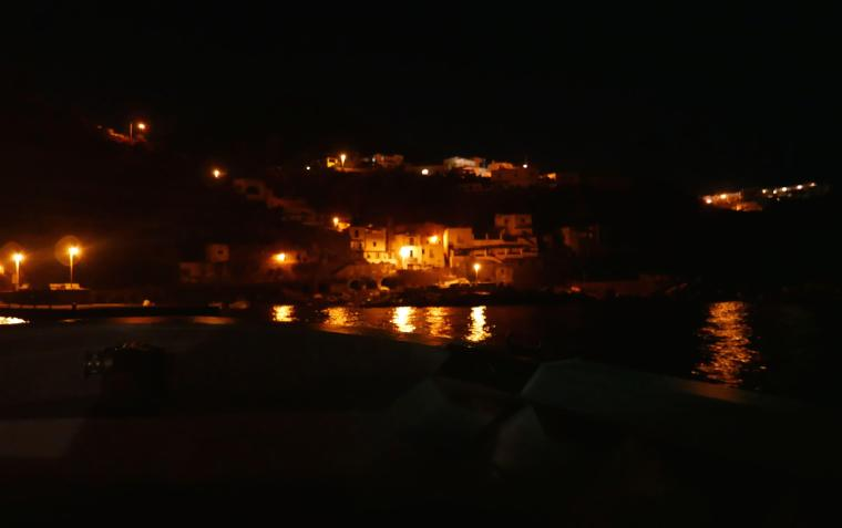 malfa at night
