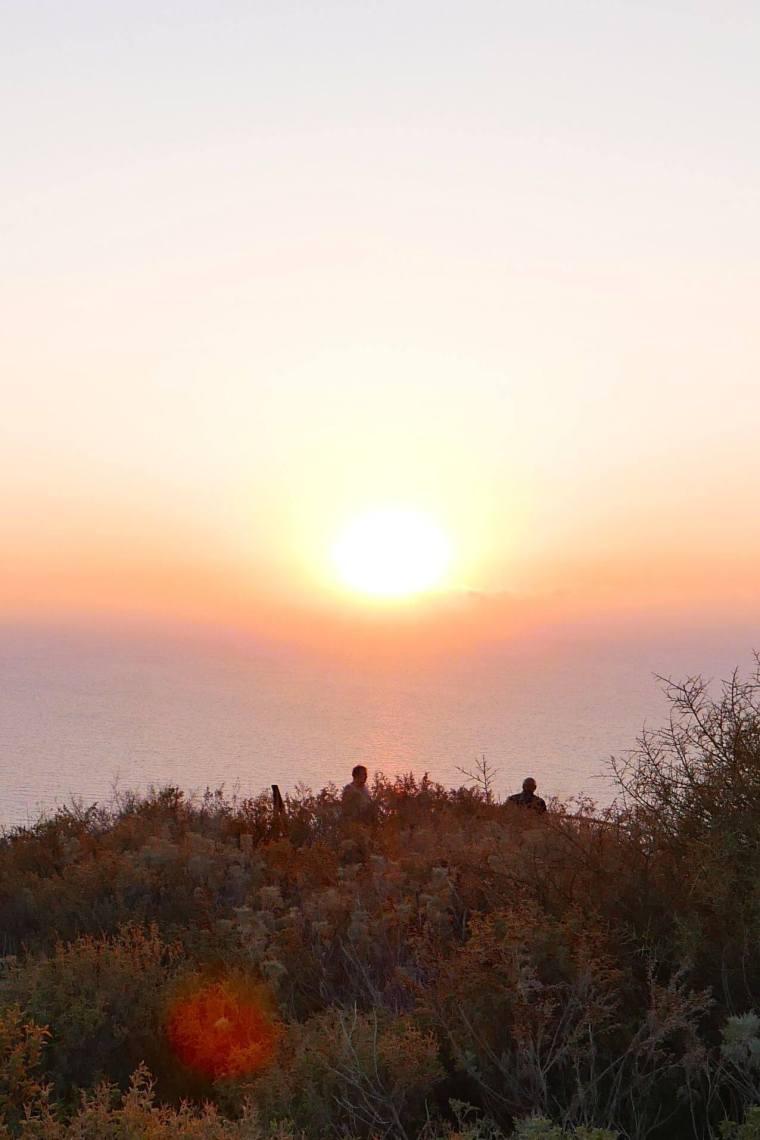 Pollara-Sunset-7