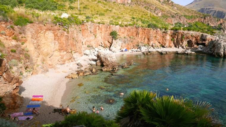 Zingaro-Sicily-4