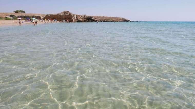 elora-beach-5