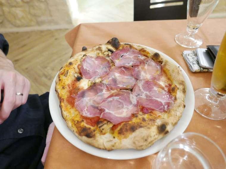 noto-pizza-2