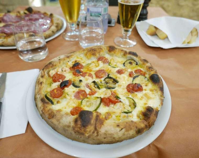 noto-pizza