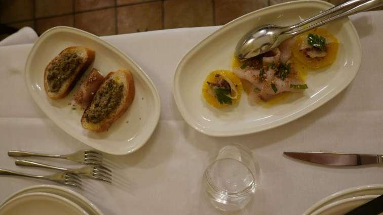 restaurant-caltagirone