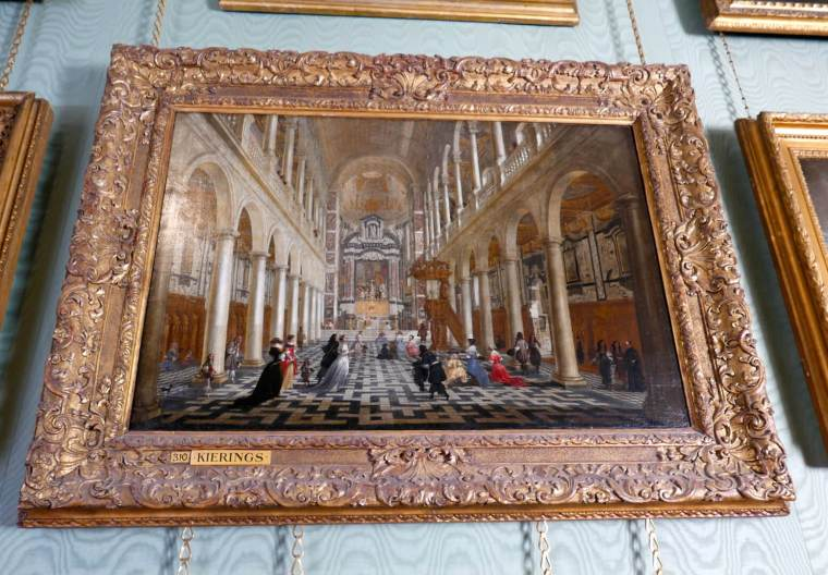 chatsworth-interiors-art2