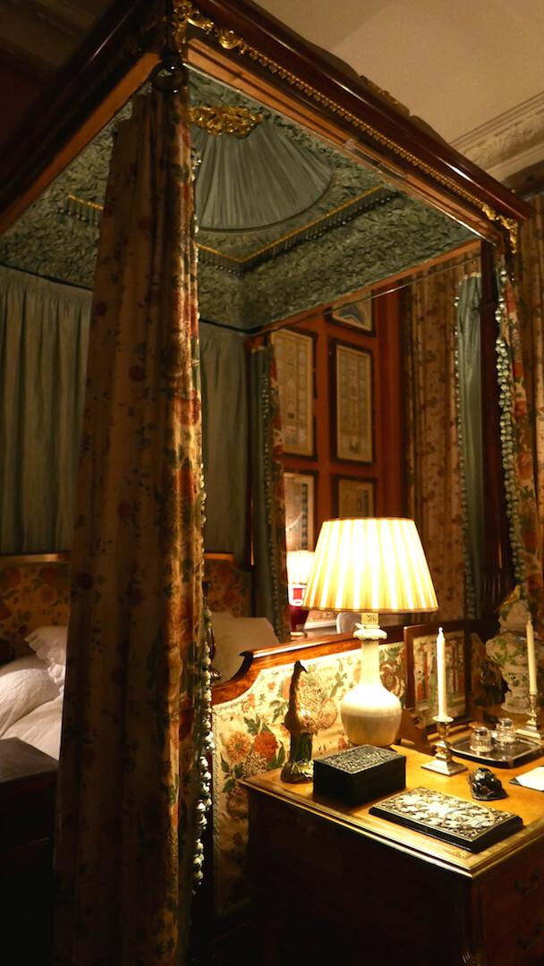 chatsworth-interiors-bedroom
