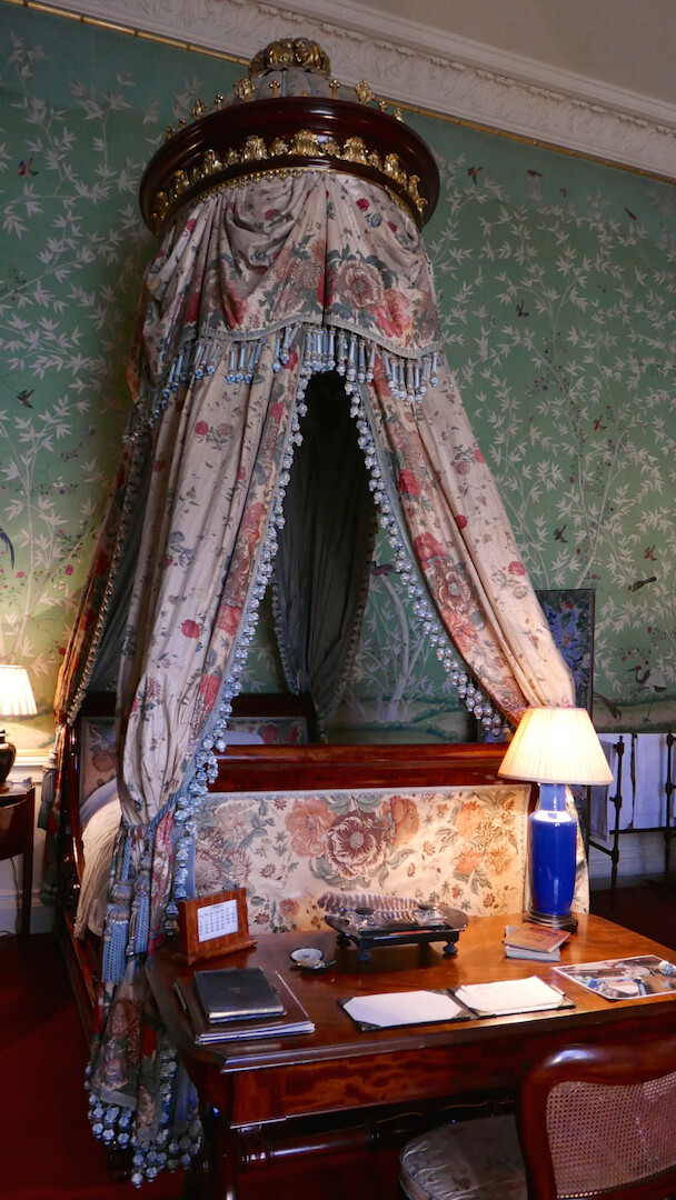 chatsworth-interiors-bedroom2