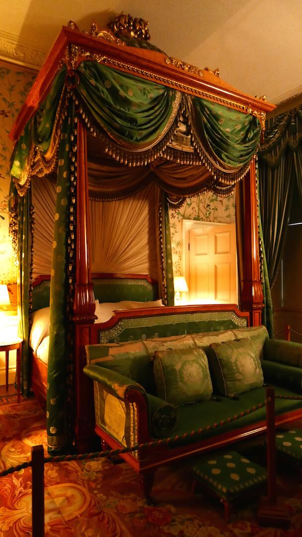 chatsworth-interiors-bedroom3