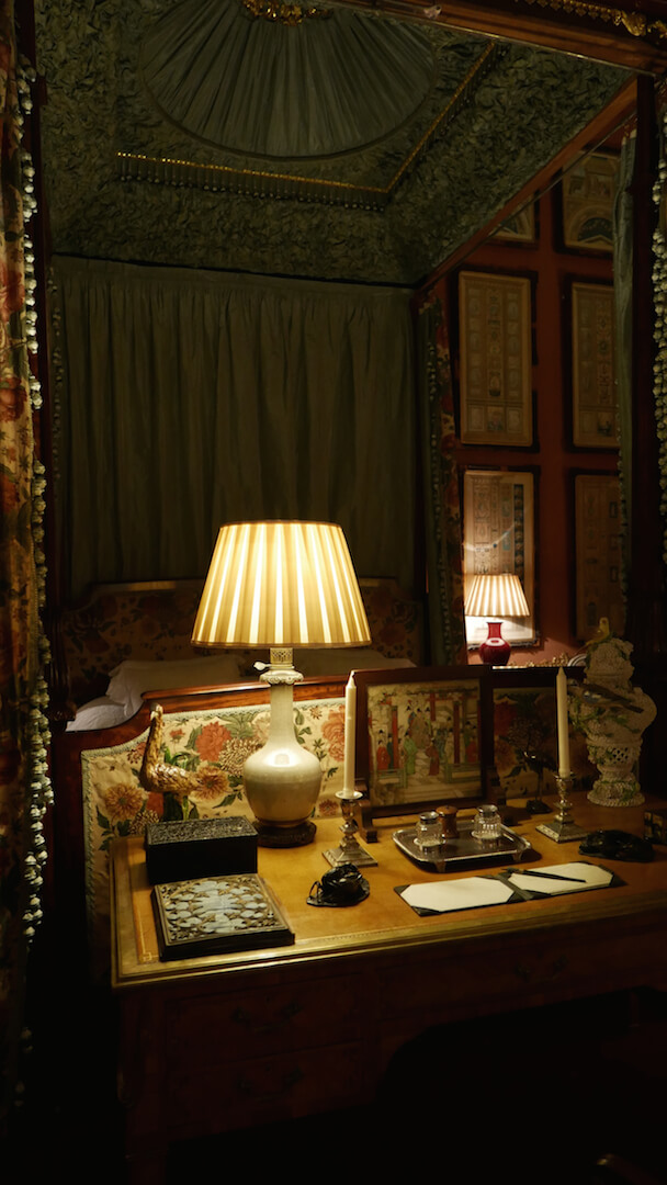 chatsworth-interiors-bureau
