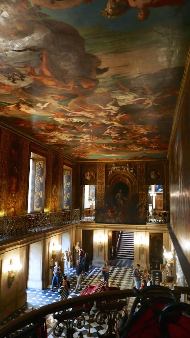 chatsworth-interiors-hall