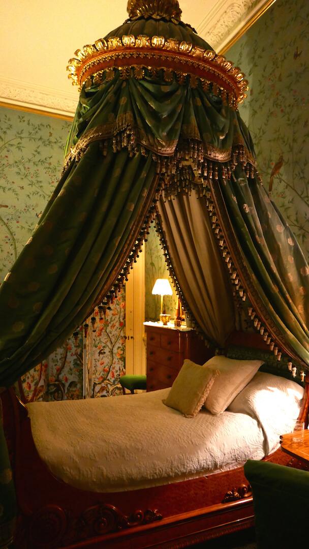 chatsworth-interiors-single-bed