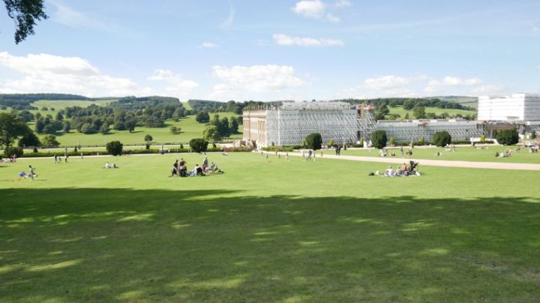 chatworth-outside-5