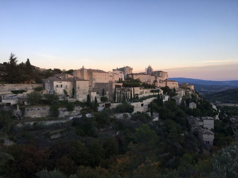 provence-in-october-1