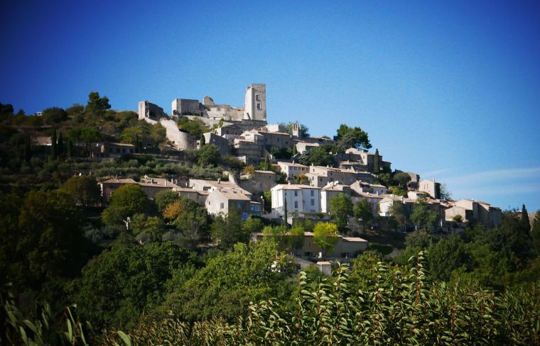 provence-in-october-10