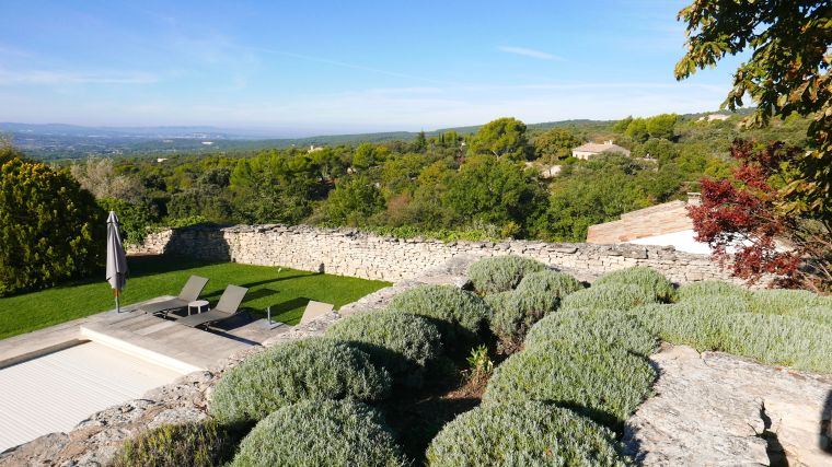 provence-in-october-31