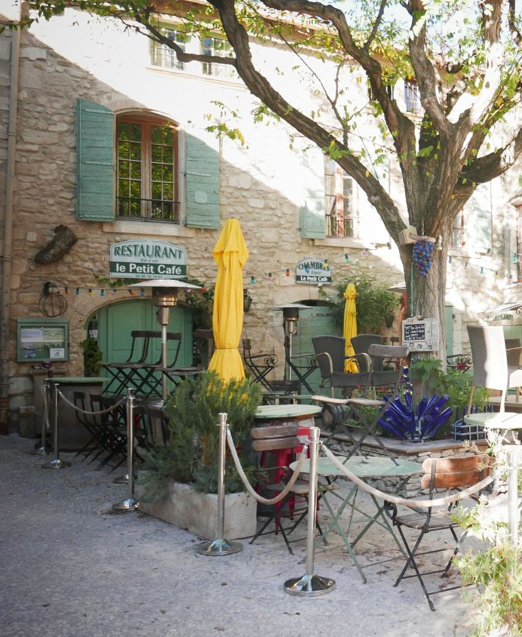 provence-in-october-5