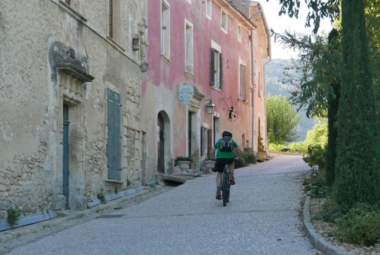 provence-in-october-6