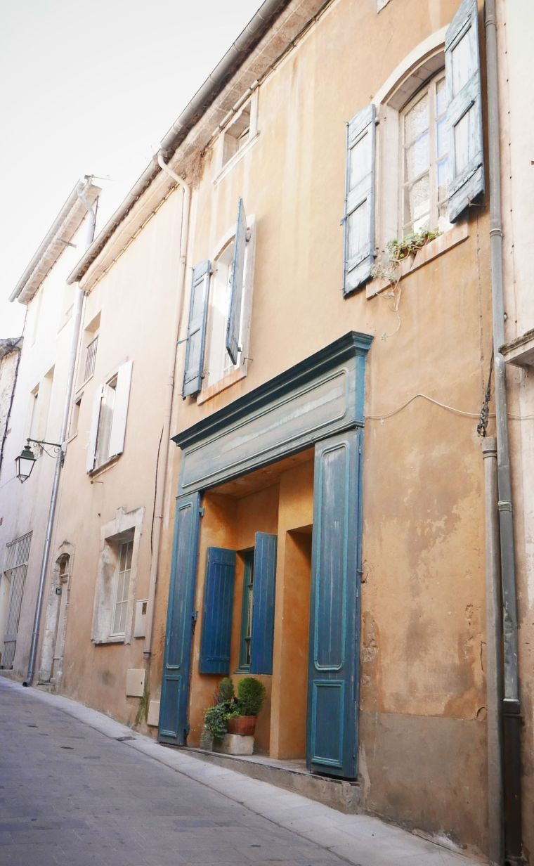 provence-in-october-7